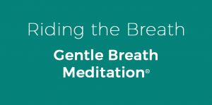 the_body_is_the_marker_of_truth_gentle_breath_meditation__copy_6
